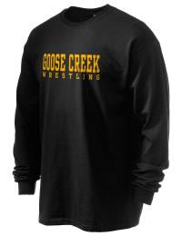 Goose Creek High SchoolWrestling