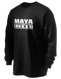 Maya High SchoolAlumni