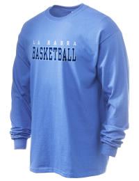 La Habra High SchoolBasketball