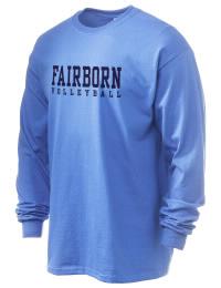 Fairborn High SchoolVolleyball
