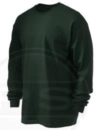 Ponchatoula High School