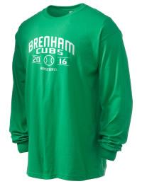 Brenham High SchoolBaseball