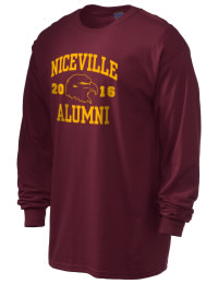 Niceville High SchoolAlumni