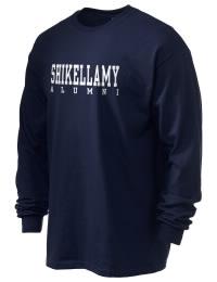 Shikellamy High SchoolAlumni