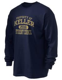 Keller High SchoolStudent Council