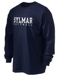 Sylmar High SchoolSoftball
