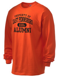 East Pennsboro High SchoolAlumni