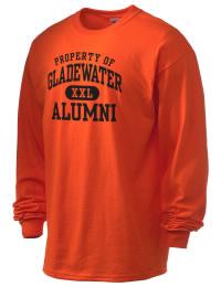 Gladewater High SchoolAlumni