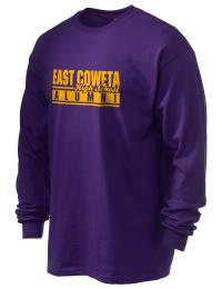 East Coweta High SchoolAlumni
