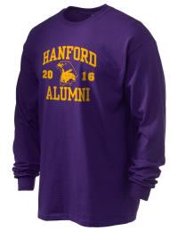 Hanford High School