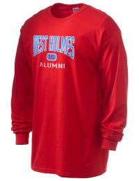 West Holmes High SchoolAlumni