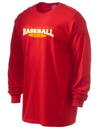 Corona High SchoolBaseball
