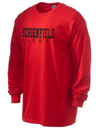 Bergenfield High SchoolAlumni
