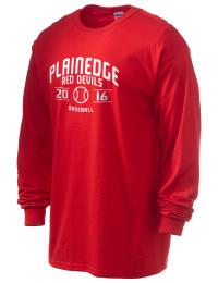 Plainedge High SchoolBaseball