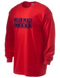 Miller Place High SchoolAlumni