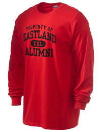 Eastland High SchoolAlumni