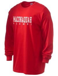 Maconaquah High SchoolAlumni