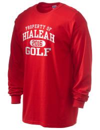 Hialeah High SchoolGolf