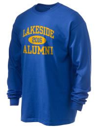 Lakeside High SchoolAlumni