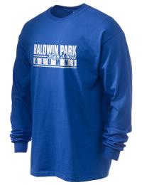 Baldwin Park High SchoolAlumni