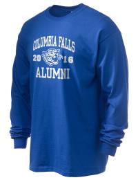 Columbia Falls High SchoolAlumni