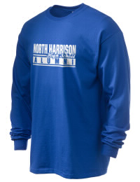 North Harrison High School