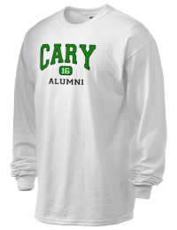 Cary High SchoolAlumni