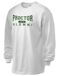 Proctor High SchoolAlumni