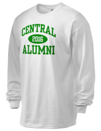 Miami Central High SchoolAlumni