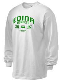 Edina High SchoolHockey