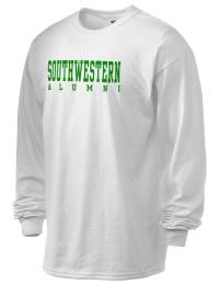 Southwestern High SchoolAlumni