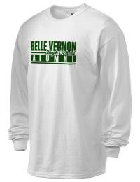 Belle Vernon High SchoolAlumni