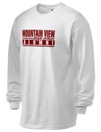 Mountain View High SchoolAlumni
