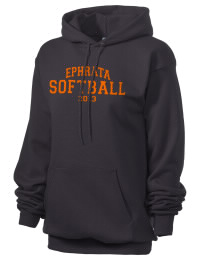 Crafted for comfort, this lighter weight embroidered Ephrata Middle School Tigers hooded sweatshirt is perfect for relaxing.  A must have hoody for the serious Ephrata Middle School Tigers apparel and merchandise collection. 50/50 cotton/poly fleece hoodie with two-ply hood, dyed-to-match drawcord, set-in sleeves, and front pouch pocket round out the features of a Tigers hooded sweatshirt.