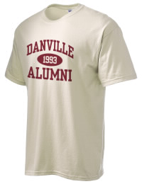 danville danville  il alumni